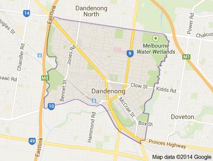 Plumber In Greater Dandenong Blocked Drains Melbourne